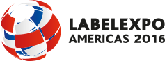 labelexpo_logo.png