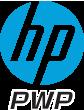 hp-pwp.png