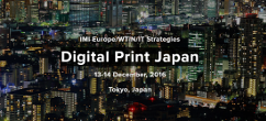 digital-print-japan.png